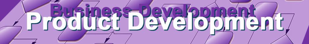 BD Prod Dev