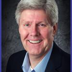 Steve Wilcox-208x278framed