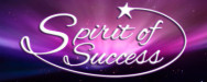 Spirit of Business Success