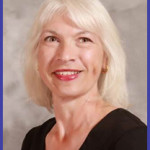 Linda Ruhland-208x278framed
