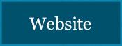 Website-lg