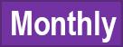 Monthly purple